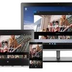 Windows 10 Full İndir | Temmuz 2015 | Türkçe Sürüm