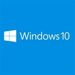 Windows 10 Nasıl Kurulur? Videolu Anlatım