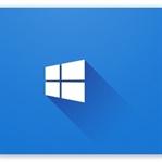 Windows 10 Stratejisi, Bilinmesi Gerekenler