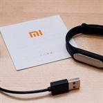 Xiaomi Mi Band 1S, Kendini Gösterdi