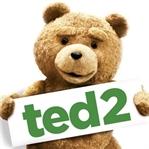 Yakında: Ted 2