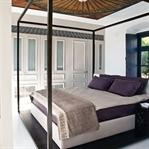 Yatak Odanız İçin Ünlü Tasarımcılardan Örnekler