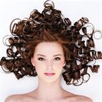 Yazın saçlarınızı korumanın püf noktaları