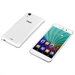 Yeni Casper Via V3 Akıllı Cep Telefonu