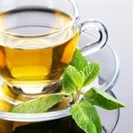 Yesil Çayın Mucize Faydaları