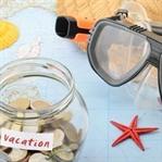 Yılda 1 Tatil Yerine, Daha Fazla Gez, Ucuza Getir