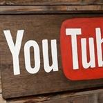 YouTube'da Haziran Ayının En Popüler 10 Oyunu