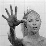 İzlemeniz Gereken 10 Şizofreni Filmi