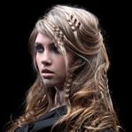 2016 Saç Modelleri-Renkleri