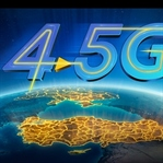 4.5G Nedir? 4.5G Neler Vadediyor?