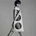 60'lar Çılgınlığı: Uzay Modası