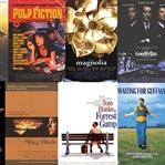 90'lı Yılların En İyi 90 Filmi |  Part 1
