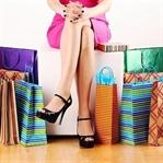 Alışveriş bağımlılığı kadınlarda mı olur?