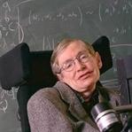ALS hastalığında psikolojik destek önemli