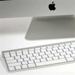 Apple'ın Yeni Klavye ve Mouse'u Sızdı!
