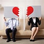 Aşkın raf ömrü ve saklama koşulları?