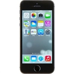 """Az Kullanılan Özellik iPhone """"Dikte Nedir"""""""
