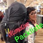 Backpacking durch Südostasien – Packliste