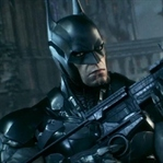 Batman: Arkham Knight ve GTA V İndirime Girdi