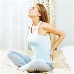 Bel ve Sırt Ağrısı için Resimli Ev Egzersizleri
