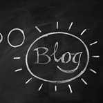 Blogger'lar İçin Tavsiyeler