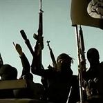 Cihadın Terörizm Boyutu: IŞİD