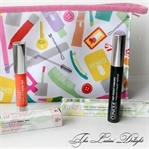 Clinique Alısverişi - Chubby Stick Baby Tint ve Hi