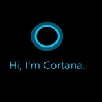 Cortana Android incelemesi