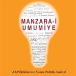 Cüneyt Ülsever'den İktidarın Sosyo-Politik Analizi