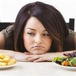 Diyetler hakkında doğru bilinen 10 yanlış
