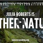 Doğa Konuşuyor Duyuyor Musunuz? - video