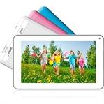 Escort Joye ES724 Tablet Bütçenize Destek Oluyor