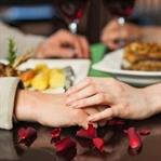 Evliliğinizi Küçük Romantik Dokunuşlarla Ateşleyin