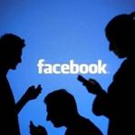Facebook Mülakat Soruları