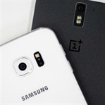 Galaxy Note 5 ve OnePlus 2 Karşılaştırması