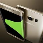 Galaxy Note 5 ve S6 Edge+ Satışa Sunuldu