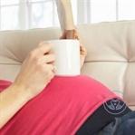 Gebelikte Kahve Tüketmek Güvenli mi?