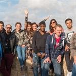 Gerçek Bir Öğrencinin Gözünden Malta Dil Okulları