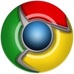 Google Chrome Geçmiş Nasıl Silinir