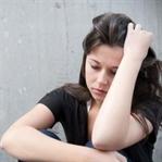 Hastalıkların Psikolojik Sebepleri