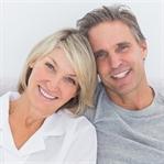 Hedefe Yönelik Tedavilerle Kansere 12'den Vuruş