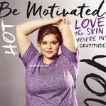 Hızlı Zayıflatan 5 Motivasyon Tüyoları