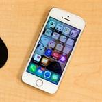 iOS İşletim Sisteminde Büyük Tehlike