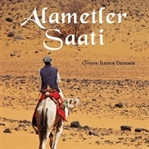Jamal Mahjoub'un Alametler Saati Yeniden Raflardq