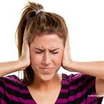 Kadınların Duymaktan En Nefret Ettikleri 6 Cümle