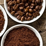 Kahvenin bilinmeyen faydaları