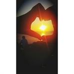Kalbimiz Bozcaada'da Kaldı...