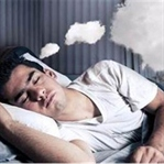 Kaliteli Bir Uyku için Yapmanız Gerekenler