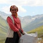Karadeniz Maceramız: Amlakit ve Palovit Yaylaları