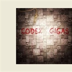 Kilitist Kayıp Kitap: Codex Gigas